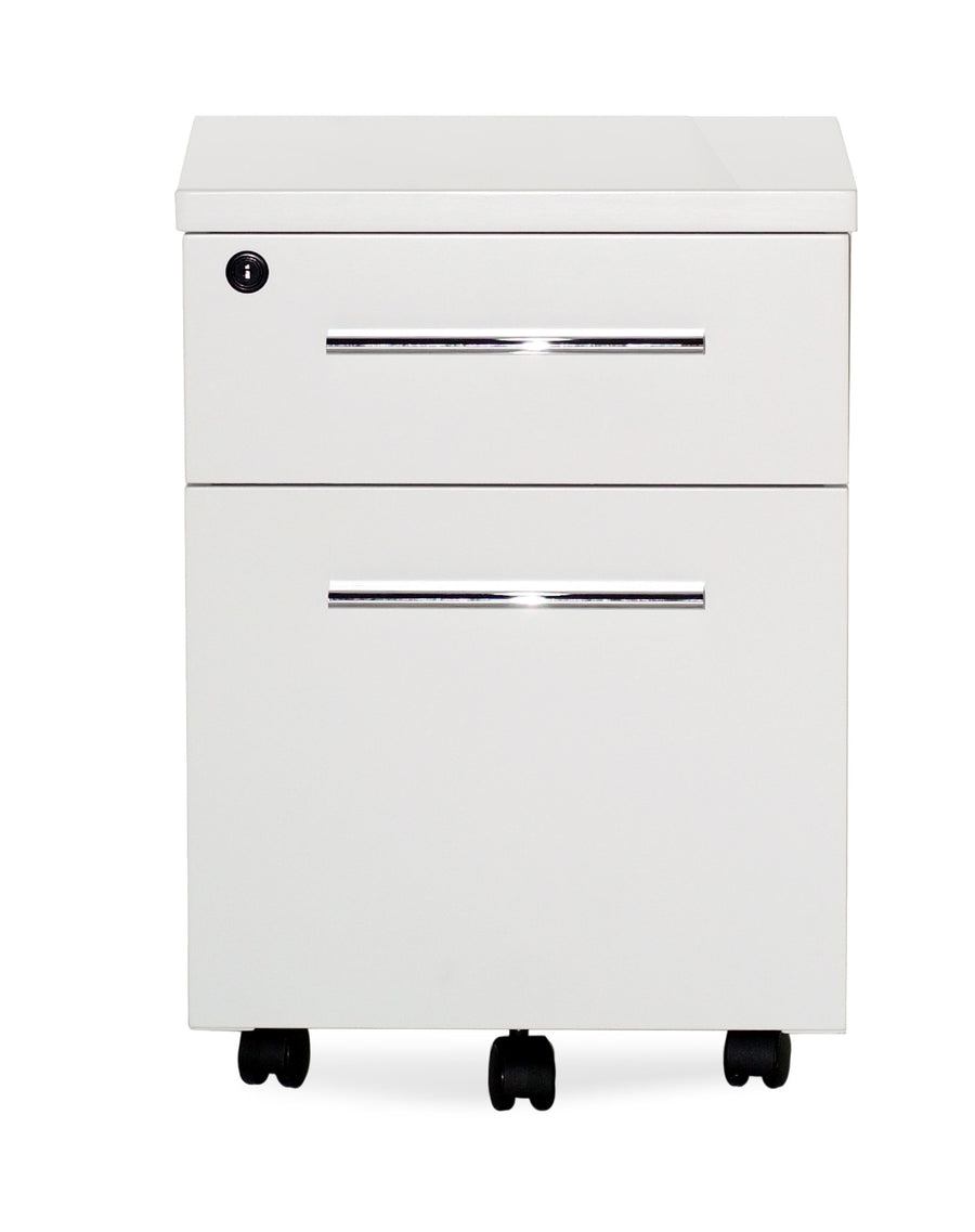 cabinet white in office bbf filing filters lateral momentum drawer clear modern all file