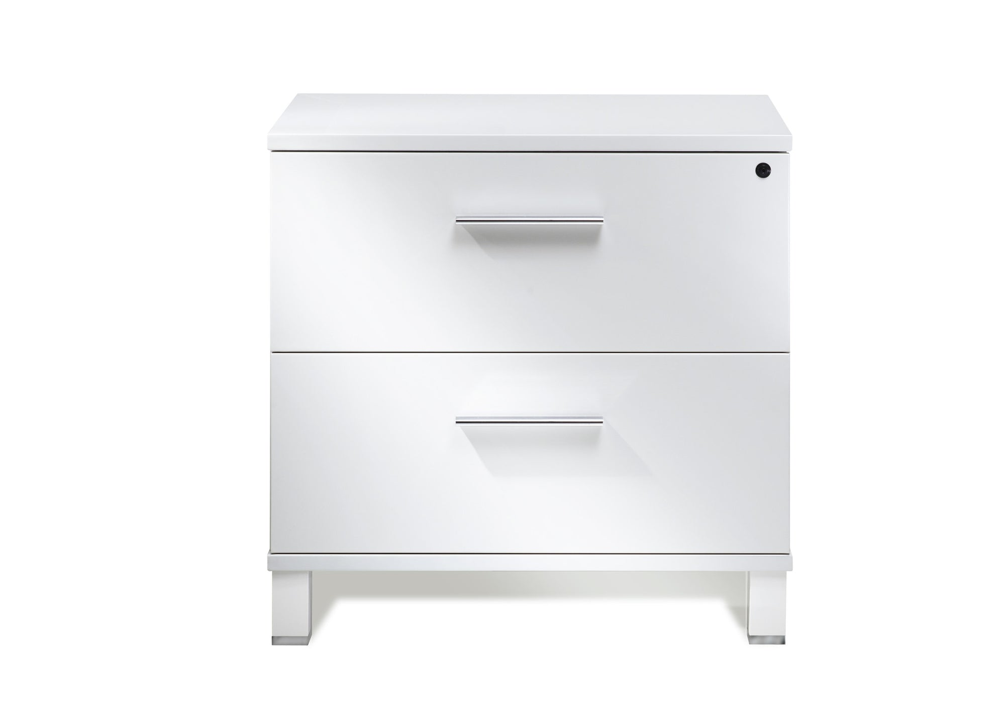 desk l pulls style original wonderful writing of lacquer cabinet rounded desks white part lacquered file f radius lucite floats this and kagan corners furniture fabulous tables there id the with