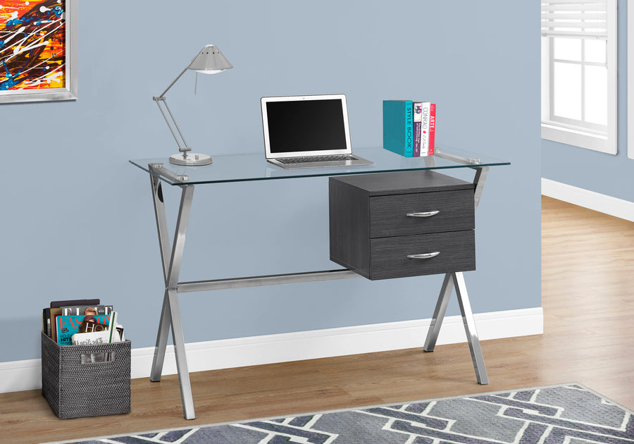 Awesome Buy Desks 43 54 Inches 48 50 53 54 Etc At Best Image Libraries Sapebelowcountryjoecom
