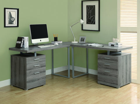 L Shaped Office Desks Online Free Shipping Officedesk Com