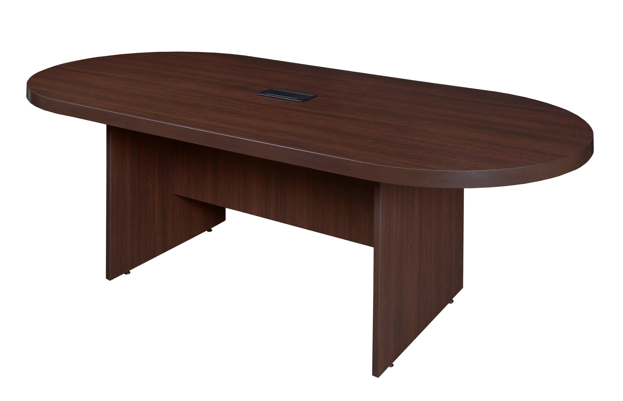 Fabulous Java 95 Conference Table With Power Data Port Home Interior And Landscaping Ponolsignezvosmurscom