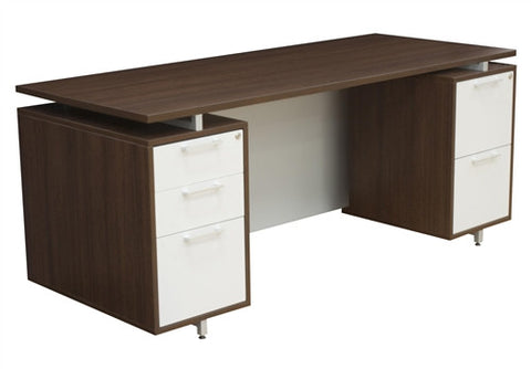 buy regency office furniture online now and save