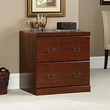 Sleek 59 Quot Executive Computer Desk With Hutch In Classic