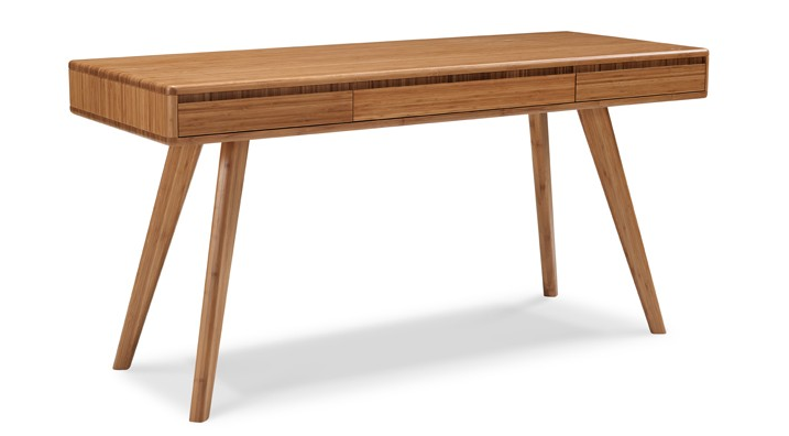 Prime Buy Solid Wood Desks For Home Office Computer At Download Free Architecture Designs Grimeyleaguecom