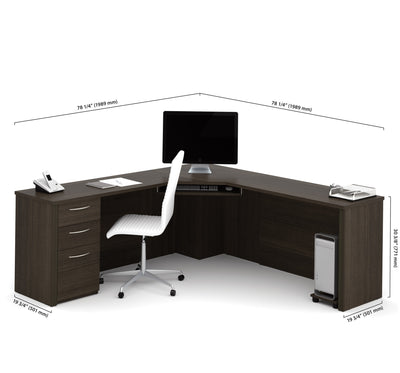 Superieur OfficeDesk.com