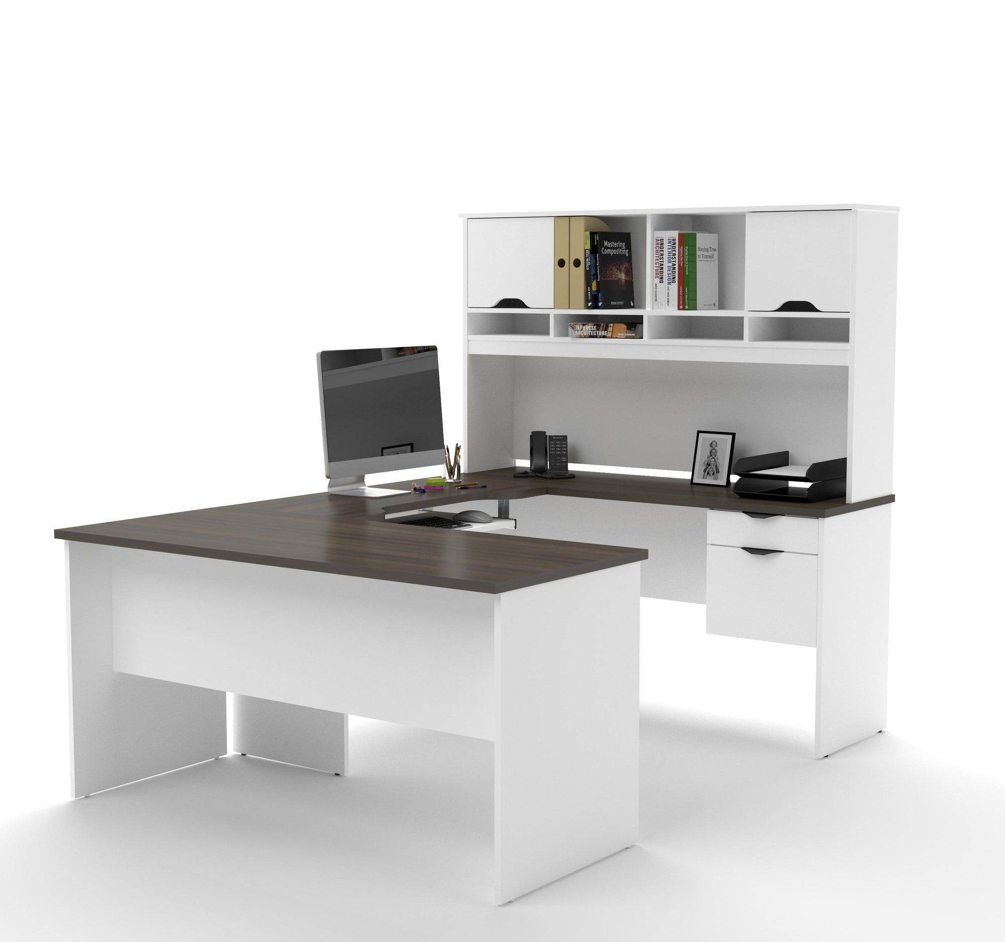 OfficeDesk.com