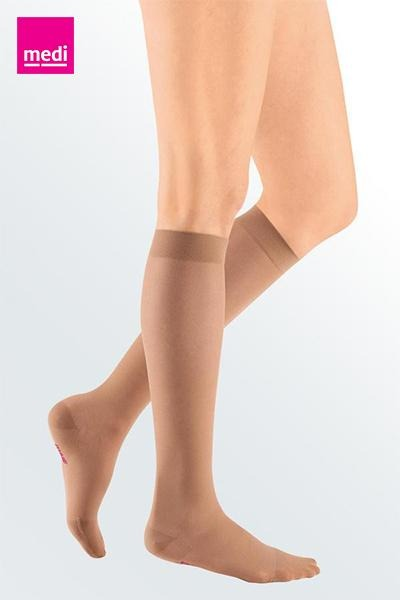 medi mediven - sheer & soft - Compression stockings