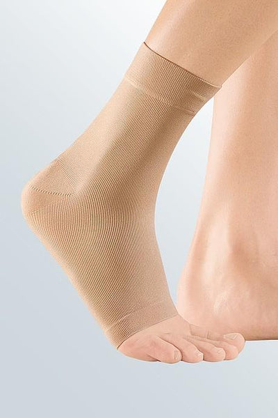 medi elastic - Ankle support - medi Australia Shop