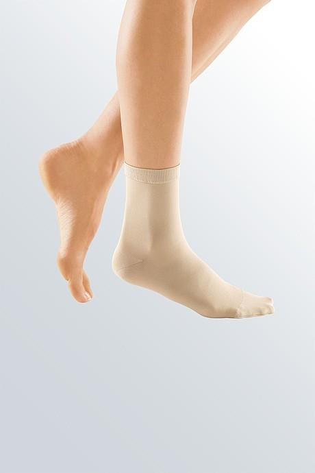 circaid® juxtalite® Compression Anklet (Pair) - medi Australia Shop