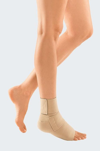 medi circaid® juxtalite® Ankle Foot Wrap (Each) - Adaptive compression garment - Foot compression