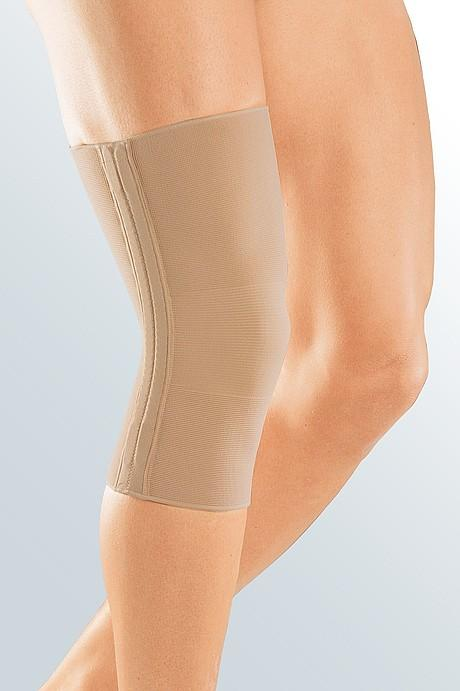 medi elastic - Knee support - medi Australia Shop