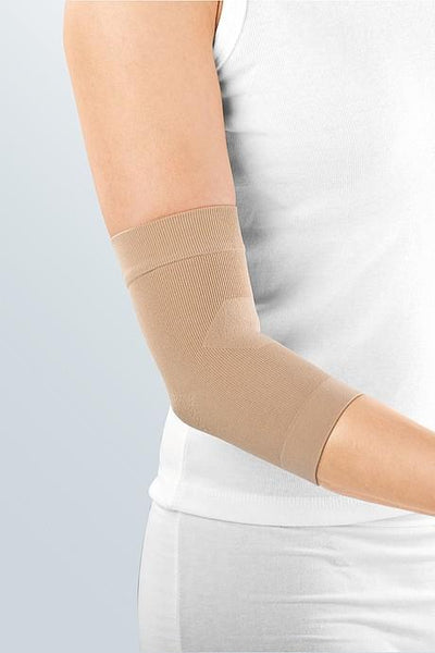 medi elastic - Elbow support - Both sides compatible