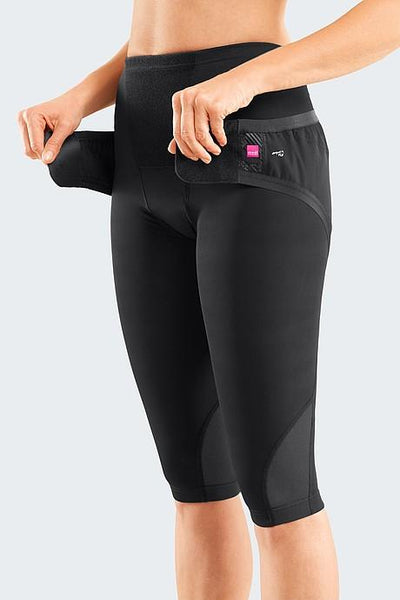 medi Posture plus pants - medi Australia Shop