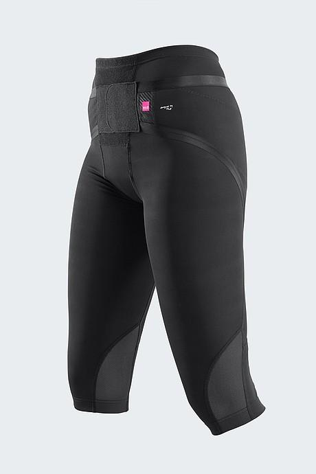medi Posture womens plus pants - Pelvic and Back support