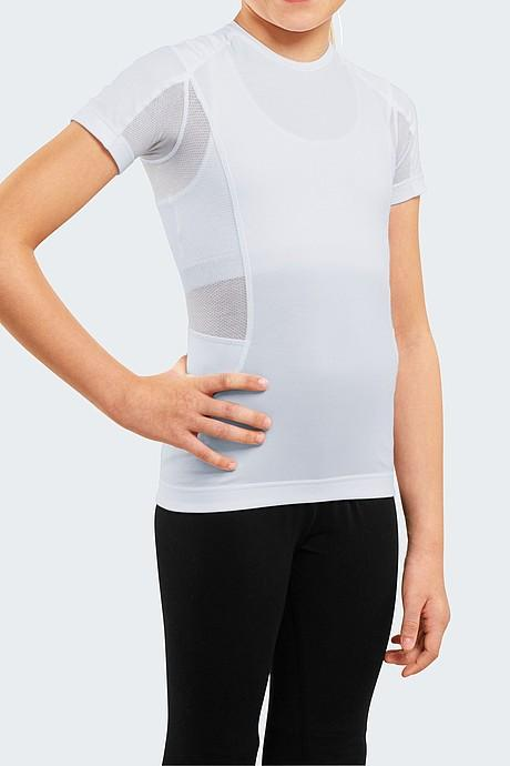 medi Posture plus young - medi Australia Shop