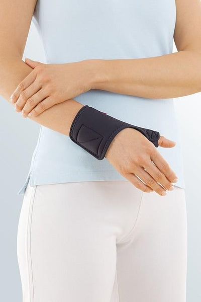 medi Thumb support - medi Australia Shop