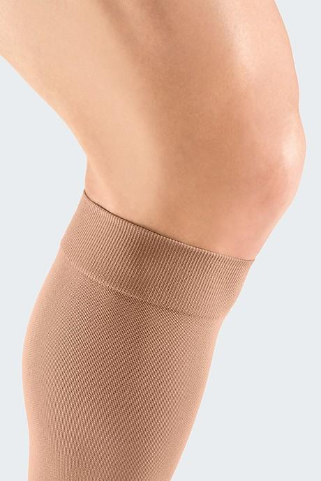 mediven plus® Below Knee - medi Australia Shop