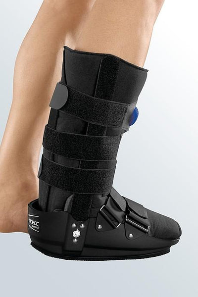 protect.Air Walker boot - medi Australia Shop