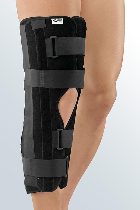 protect.Knee immobiliser universal - medi Australia Shop