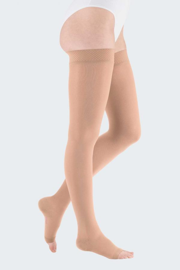 mediven plus® Thigh Length - medi Australia Shop