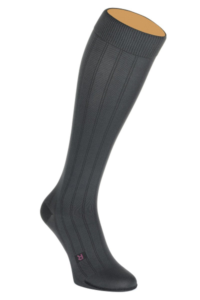 medi mediven® for men - Multiple colours - Compression Socks - Knee high