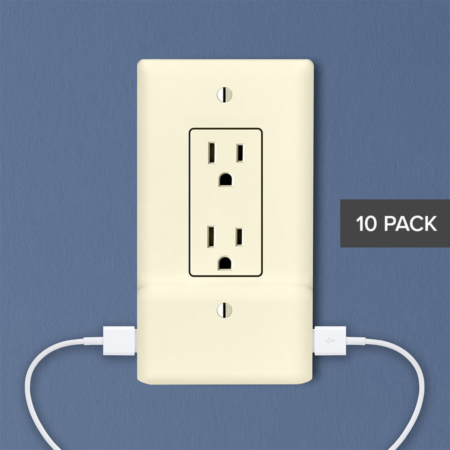 USB Charger 2