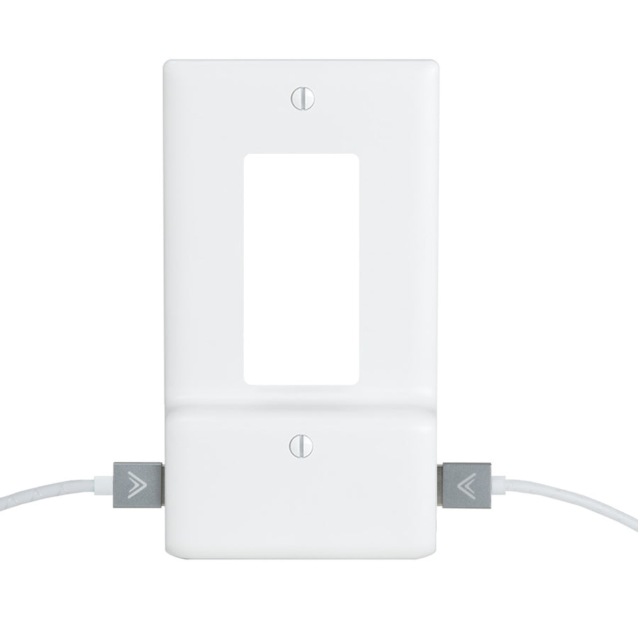 USB Charger 2.0 - SnapPower