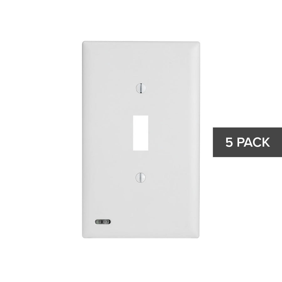 SwitchLight for 3 & 4-Way Switches - SnapPower