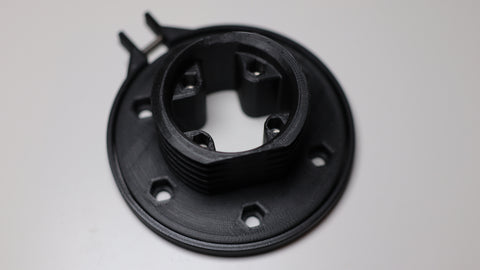 "BASE for Thrustmaster ""TRUE"" Quick Release"