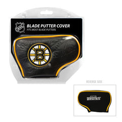 Blade Putter Cover BOSTON BRUINS