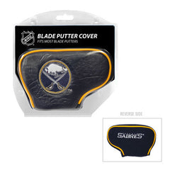 Blade Putter Cover BUFFALO SABRES