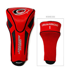 APEX Headcover CAROLINA HURRICANES