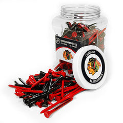 175 Tee Jar CHICAGO BLACKHAWKS