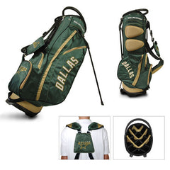 Fairway Stand Bag DALLAS STARS
