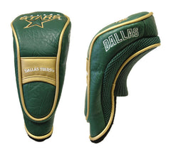 Hybrid Headcover DALLAS STARS