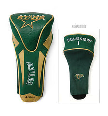 APEX Headcover DALLAS STARS