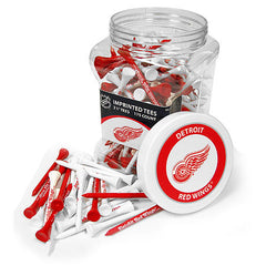 175 Tee Jar DETROIT RED WINGS