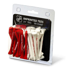 50 Tee Pack DETROIT RED WINGS