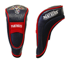 Hybrid Headcover FLORIDA PANTHERS
