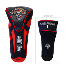 APEX Headcover FLORIDA PANTHERS