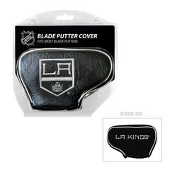 Blade Putter Cover LOS ANGELES KINGS