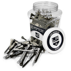 175 Tee Jar LOS ANGELES KINGS