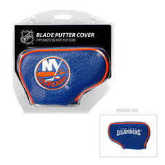 Blade Putter Cover NEW YORK ISLANDERS