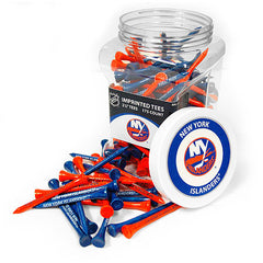 175 Tee Jar NEW YORK ISLANDERS