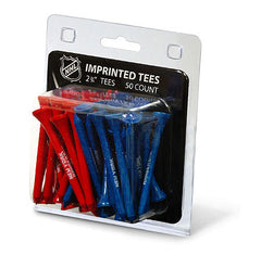 50 Tee Pack NEW YORK RANGERS