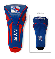 APEX Headcover NEW YORK RANGERS