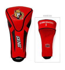 APEX Headcover OTTAWA SENATORS