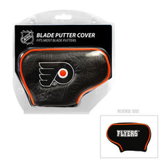 Blade Putter Cover PHILADELPHIA FLYERS