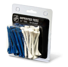 50 Tee Pack TORONTO MAPLE LEAFS