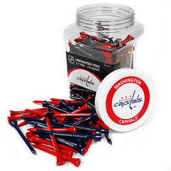 175 Tee Jar WASHINGTON CAPITALS